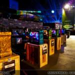 Dreamhack 2018 - Montreal Gaming -8