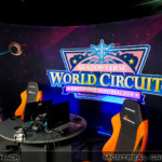 Dreamhack 2018 - Montreal Gaming -9