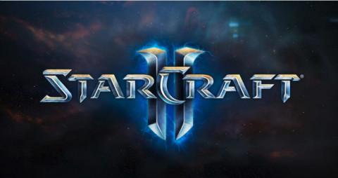 Soirée Starcraft