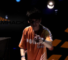 DreamHack Montreal 2018 – Dragon Ball FighterZ