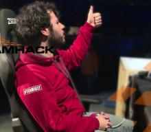 Dreamhack Montreal 2018 – Smash 4
