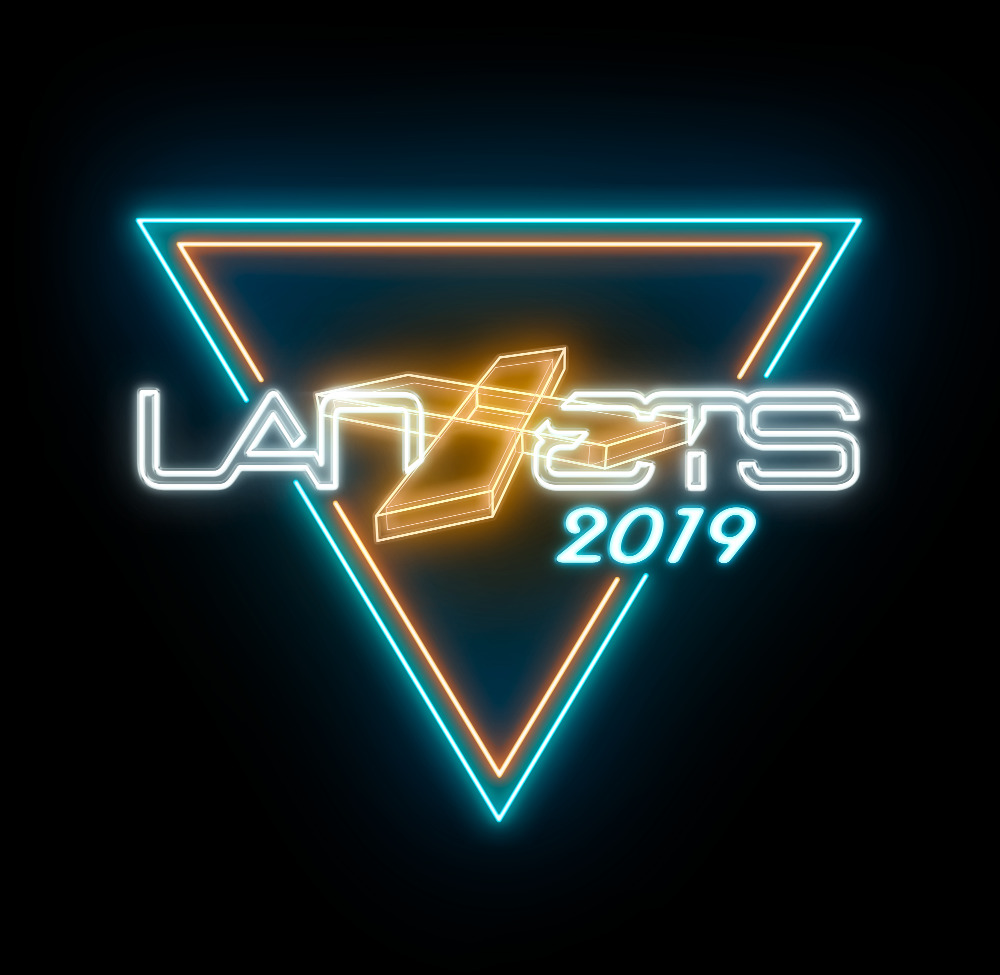 LAN ETS 2019   Montreal Gaming - Leader des esports au Québec (Qc)