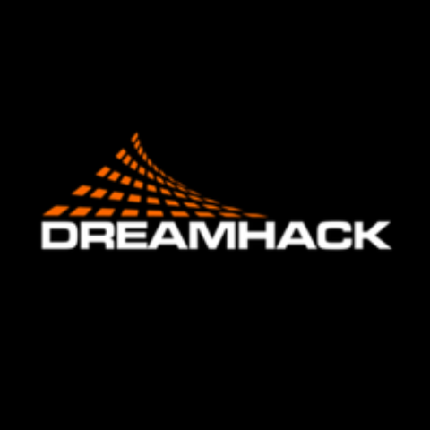 DreamHack Montreal 2019