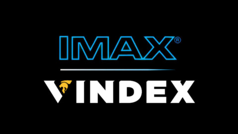 Big partnership for esports: Vindex & IMAX