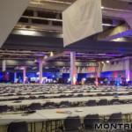LAN ETS 2020 - MONTREAL GAMING -1