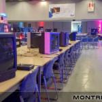 LAN ETS 2020 - MONTREAL GAMING -11