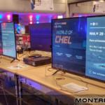 LAN ETS 2020 - MONTREAL GAMING -12
