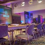 LAN ETS 2020 - MONTREAL GAMING -13
