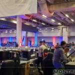 LAN ETS 2020 - MONTREAL GAMING -15
