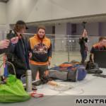 LAN ETS 2020 - MONTREAL GAMING -16