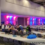 LAN ETS 2020 - MONTREAL GAMING -17