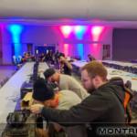LAN ETS 2020 - MONTREAL GAMING -18