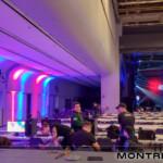 LAN ETS 2020 - MONTREAL GAMING -20