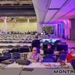 LAN ETS 2020 - MONTREAL GAMING -22