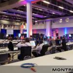LAN ETS 2020 - MONTREAL GAMING -24