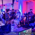 LAN ETS 2020 - MONTREAL GAMING -30