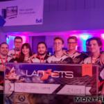 LAN ETS 2020 - MONTREAL GAMING -36