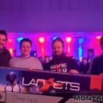 LAN ETS 2020 - MONTREAL GAMING -38