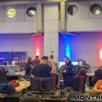 LAN ETS 2020 - MONTREAL GAMING -5