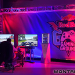 LAN ETS 2020 - MONTREAL GAMING -6