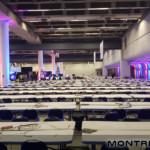 LAN ETS 2020 - MONTREAL GAMING -7