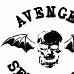 Profile picture of Avenge ME