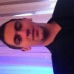 Profile picture of xGWarlock
