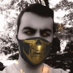 Profile picture of justinroy511