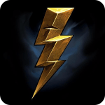 Group logo of Smite