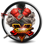 Group logo of Street Fighter